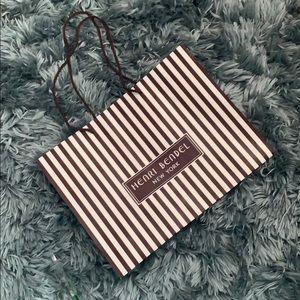 Henry Bendel Shopping 🛍 Bag